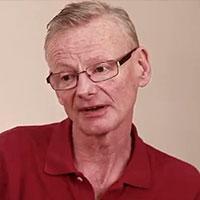 Father John Hassett About Avalon